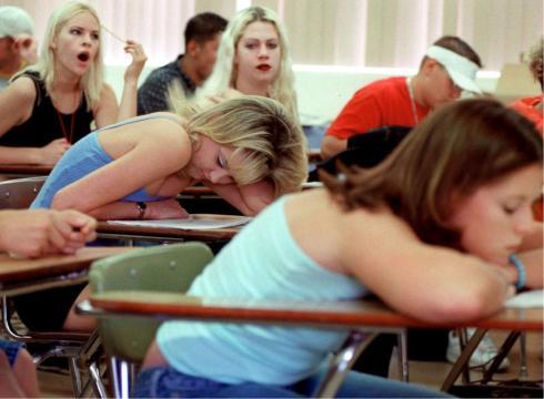 students-sleep-grade-66634fe-x-large